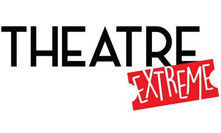 TheatreExtreme