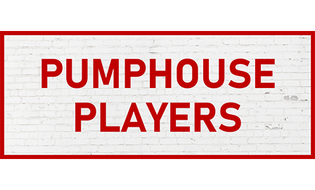 Pumphouse Players